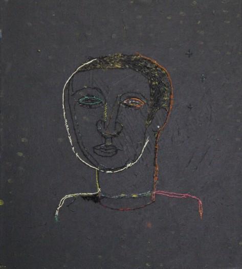 Portrait (J.)